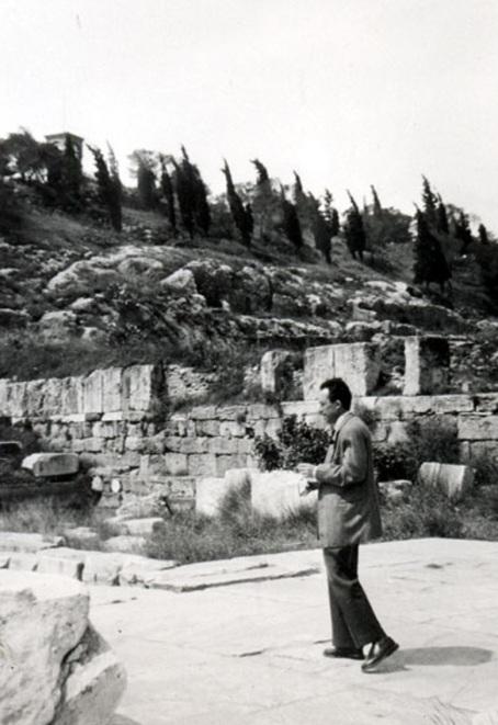 1955-camus