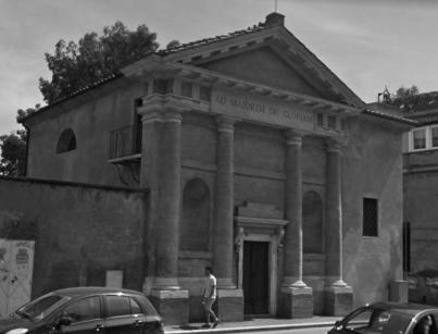 Immagine Santa Croce