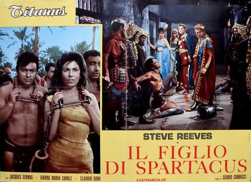 figlio spartacus.jpg